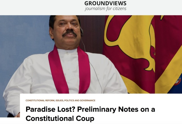 Paradise_Lost__Preliminary_Notes_on_a_Constitutional_Coup_–_Groundviews