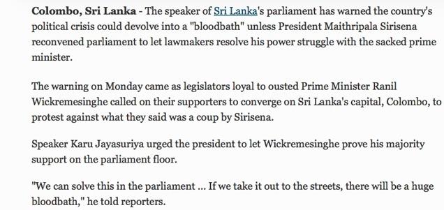 Sri_Lanka__Warnings_of__bloodbath__as_political_tensions_rise_jpg___100___RGB_8____