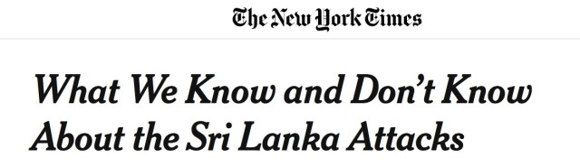 What_We_Know_and_Don't_Know_About_the_Sri_Lanka_Attacks_-_The_New_York_Times