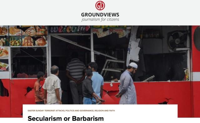 Secularism_or_Barbarism_–_Groundviews